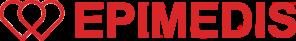 Epimedis AS